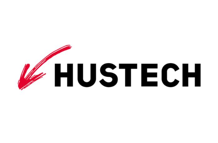 Hustech (Elektro)