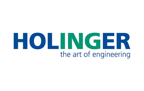 HOLINGER (INGENIEURE)