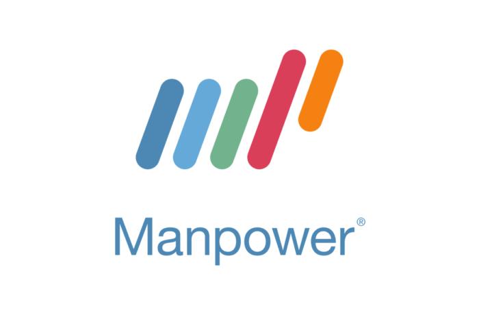 Manpower (Personalvermittlung)