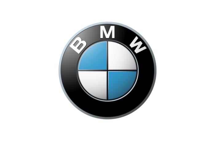 BMW (Fahrzeuge)
