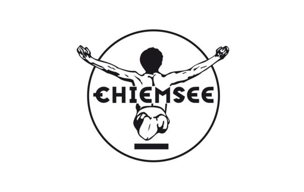 Chiemsee (Sportartikel)