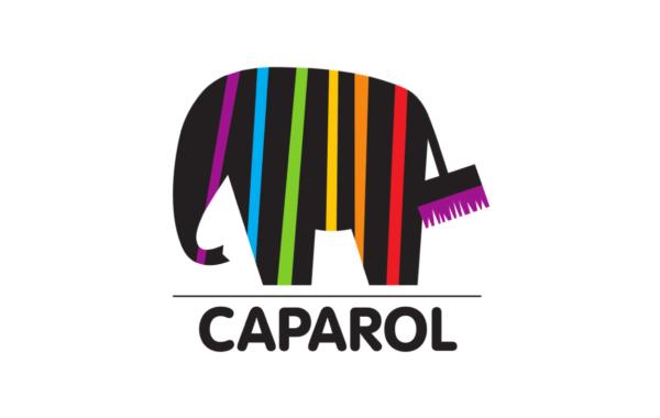 Caparol (Farben)