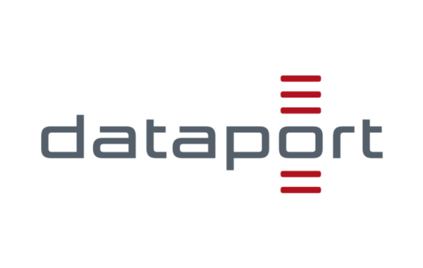 Dataport (IT)