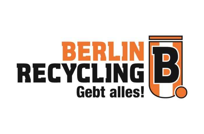 BERLIN (BEHÖRDE)