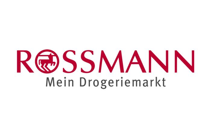 ROSSMANN (Drogeriemarkt)