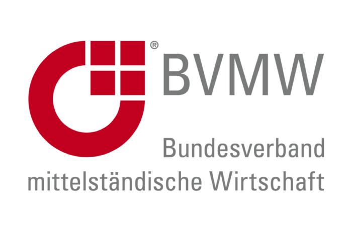 Bundesverband mittelständische Wirtschaft (Bundesverband Berlin)