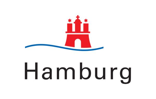 Finanzbehörde (Stadt Hamburg)