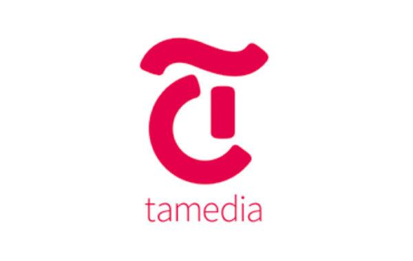 Tamedia (Print & Online Medien)