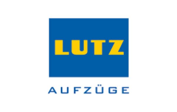 LUTZ (Aufzüge)